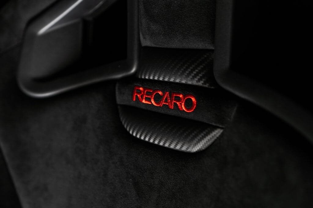 North Monaco / Shutterstock.com